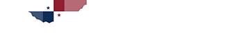 Cancillería celebra fiestas patrias 2020 Logo
