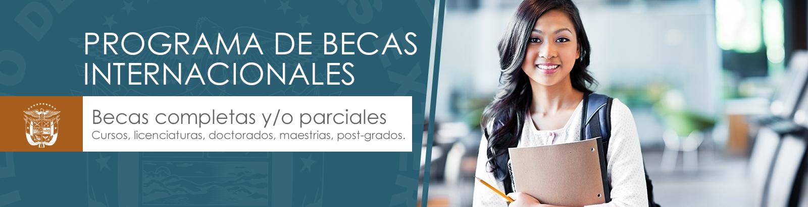 banner-becas1