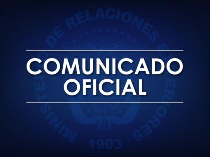 cancilleria_solicita_devolución_de_pasaportes