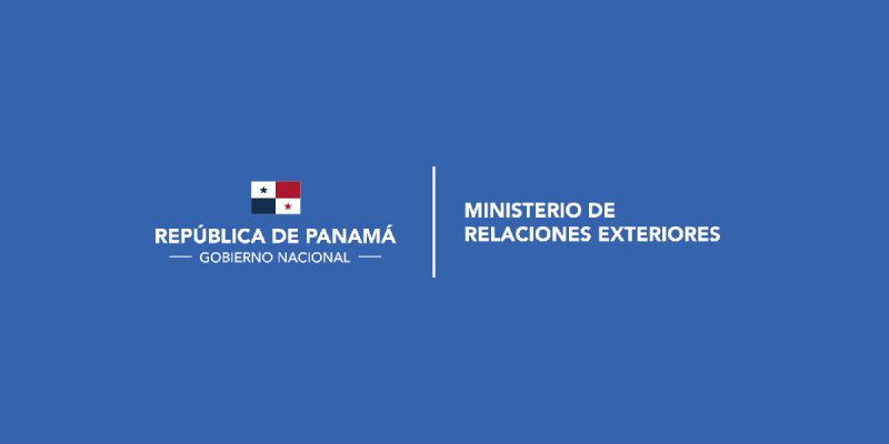 35+ Vacante De Trabajo Social En Panamá 2021 PNG